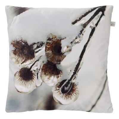 Dutch Decor Mirales Cushion Cover