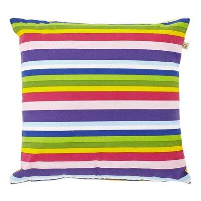 Dutch Decor Morag Scatter Cushion