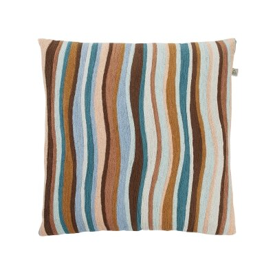Dutch Decor Saru Cushion Cover