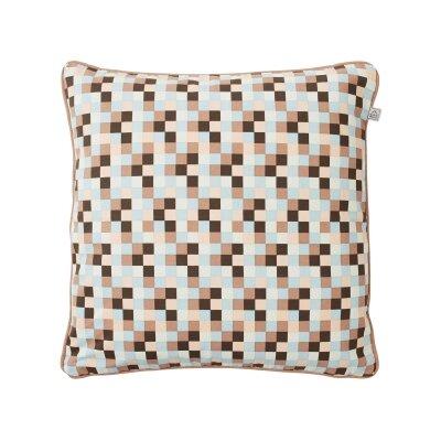 Dutch Decor Vios Cushion Cover