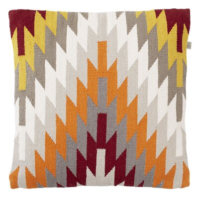 Dutch Decor Kamia Scatter Cushion