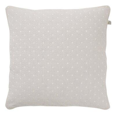Dutch Decor Ponti Scatter Cushion