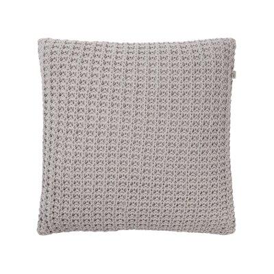 Dutch Decor Edino Scatter Cushion