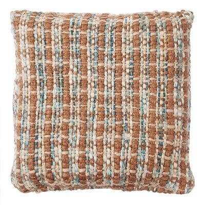 Dutch Decor Chloe Scatter Cushion