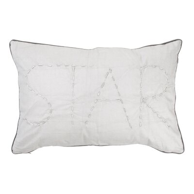 Dutch Decor Borgha Scatter Cushion
