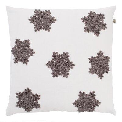 Dutch Decor Chalon Cushion Cover
