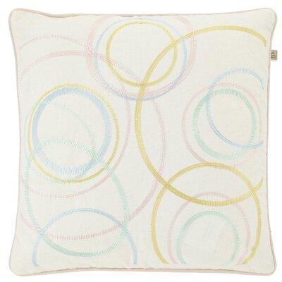 Dutch Decor Disor Cushion Cover