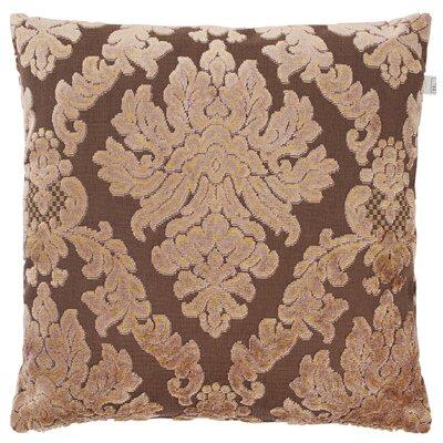 Dutch Decor Divel Cushion Cover