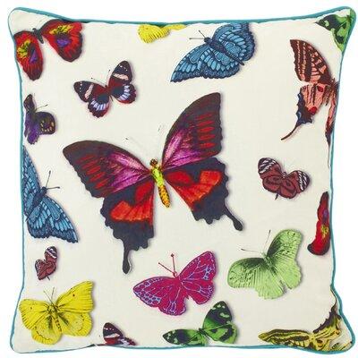Dutch Decor Durme Cushion Cover