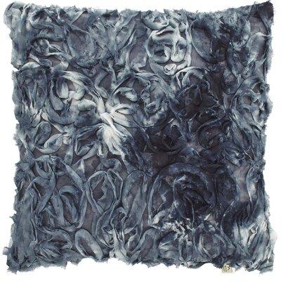 Dutch Decor Lucas Cushion Cover