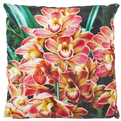Dutch Decor Dissel Cushion Cover