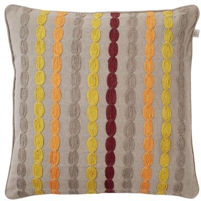 Dutch Decor Manova Cushion Cover