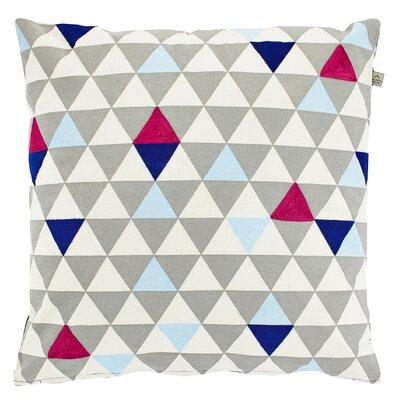Dutch Decor Omega Cushion Cover