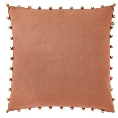 Dutch Decor Tota Cushion Cover