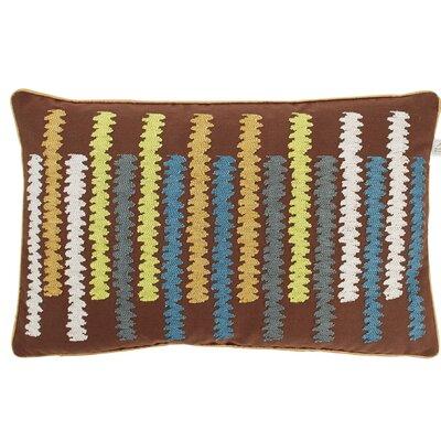Dutch Decor Orin Cushion Cover