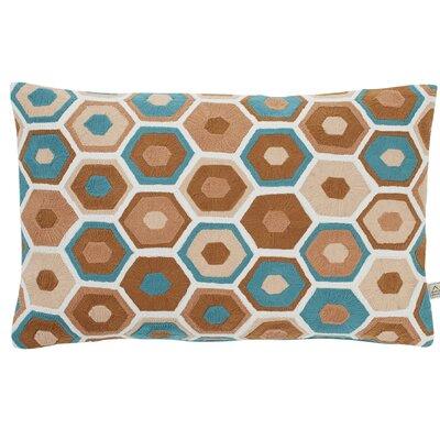 Dutch Decor Traco Cushion Cover