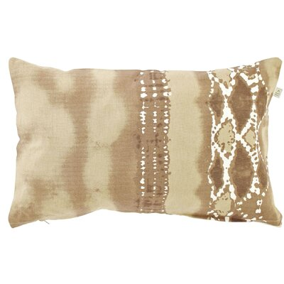 Dutch Decor Gorzia Cushion Cover