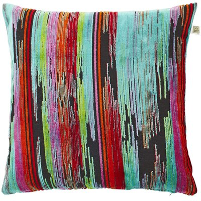 Dutch Decor Netra Cushion Cover