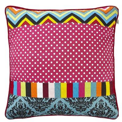 Dutch Decor Callio Cushion Cover