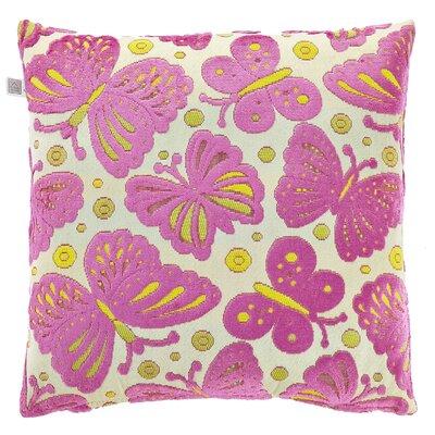Dutch Decor Oliena Scatter Cushion
