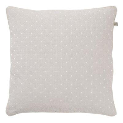 Dutch Decor Ponti Cushion Cover