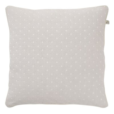 Dutch Decor Ponti Cushion Cover