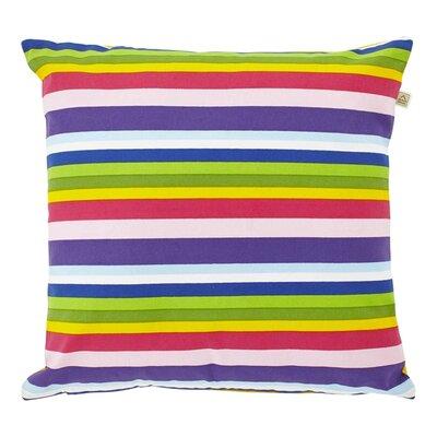 Dutch Decor Morag Cushion Cover