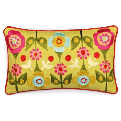 Dutch Decor Croix Cushion Cover