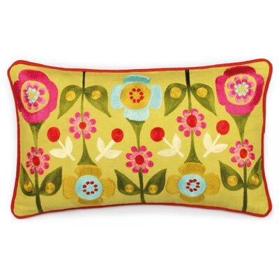 Dutch Decor Croix Cushion Cover