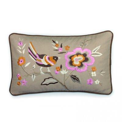 Dutch Decor Sombor Cushion Cover