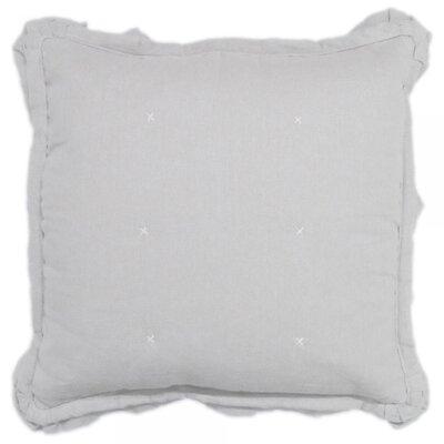 Dutch Decor Cushion Cover