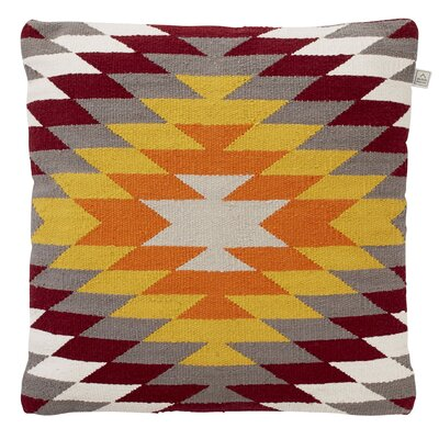 Dutch Decor Keelia Cushion Cover