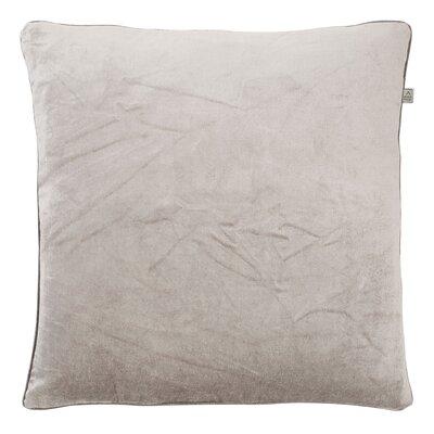 Dutch Decor Scandra Cushion Cover