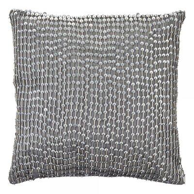 Dutch Decor Decibel Scatter Cushion