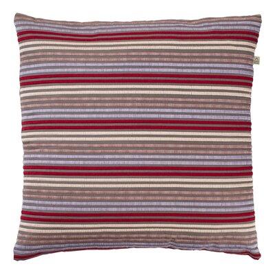 Dutch Decor Lyreco Cushion Cover
