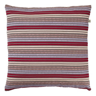 Dutch Decor Lyreco Scatter Cushion