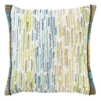 Dutch Decor Meudon Cushion Cover