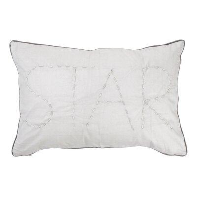 Dutch Decor Borgha Cushion Cover