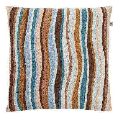 Dutch Decor Saru Scatter Cushion