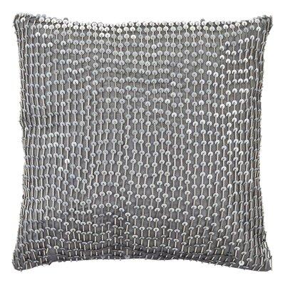 Dutch Decor Decibel Cushion Cover