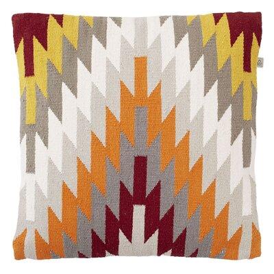 Dutch Decor Kamia Cushion Cover
