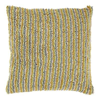 Dutch Decor Fiesta Scatter Cushion