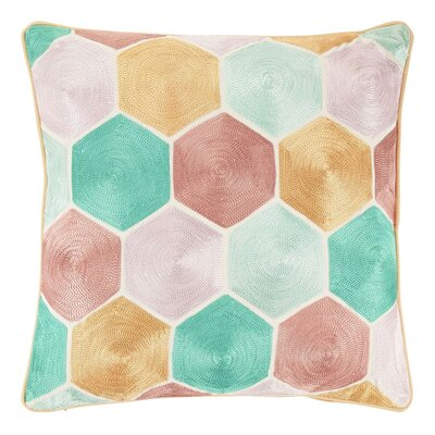 Dutch Decor Hover Cushion Cover