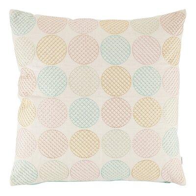 Dutch Decor Daffe Cushion Cover
