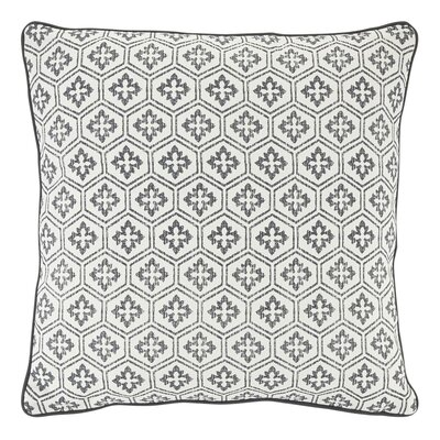 Dutch Decor Darda Cushion Cover
