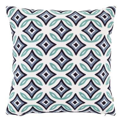 Dutch Decor Abati Cushion Cover