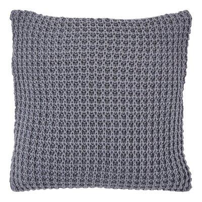 Dutch Decor Edino Cushion Cover