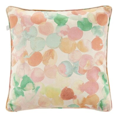 Dutch Decor Presso Cushion Cover