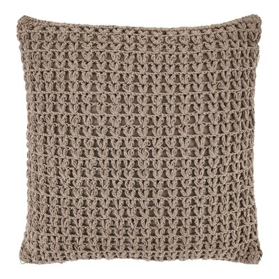 Dutch Decor Turno Cushion Cover