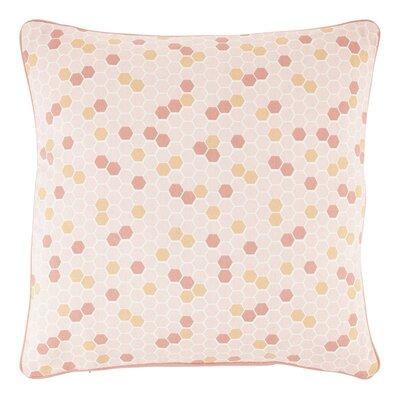 Dutch Decor Hulda Cushion Cover